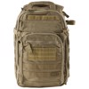 Balo 5.11 Tactical ALL HAZARDS PRIME 29L - Sandstone