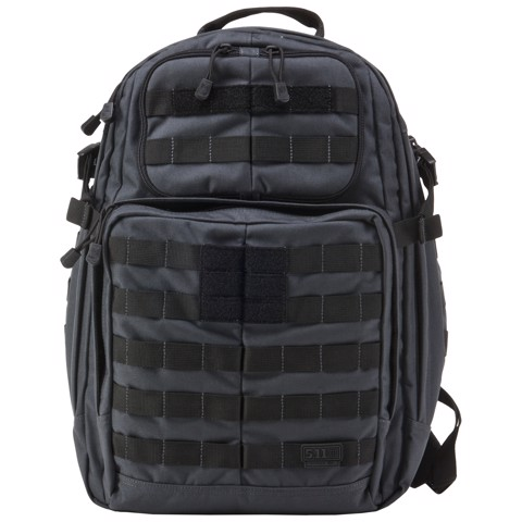 Balo 5.11 Tactical Rush 24 - Double Tap