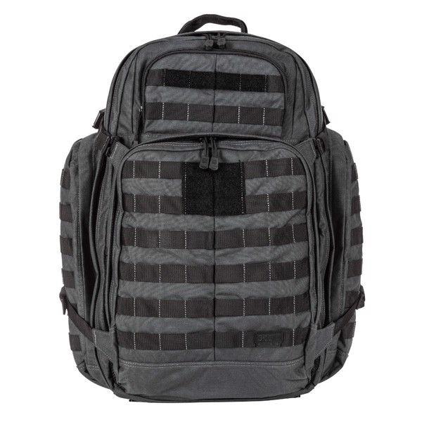 Balo 5.11 Tactical RUSH 72 BACKPACK 55L - Double Tap