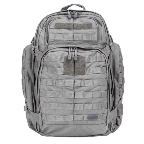 Balo 5.11 Tactical RUSH 72 BACKPACK 55L - Storm