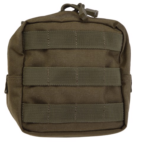 5.11 Tactical POUCH 6 X 6 - Tac OD