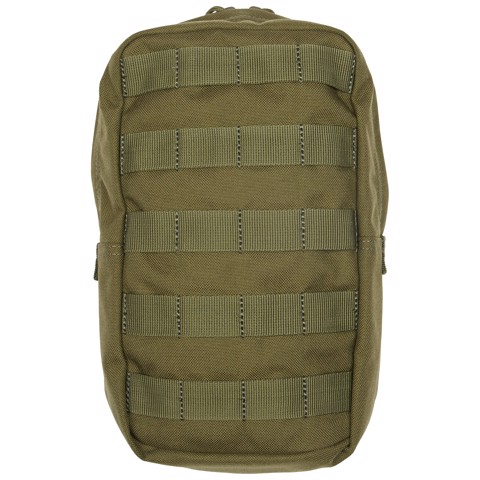 5.11 Tactical 6 X 10 VERTICAL POUCH - Tac OD