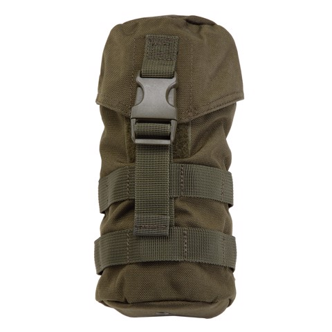 5.11 Tactical H2O CARRIER POUCH - Tac OD