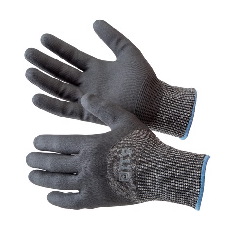 TAC-CR CUT RESISTANT GLOVE