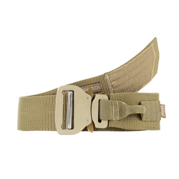 MAVERICK ASSAULTERS BELT - Sandstone