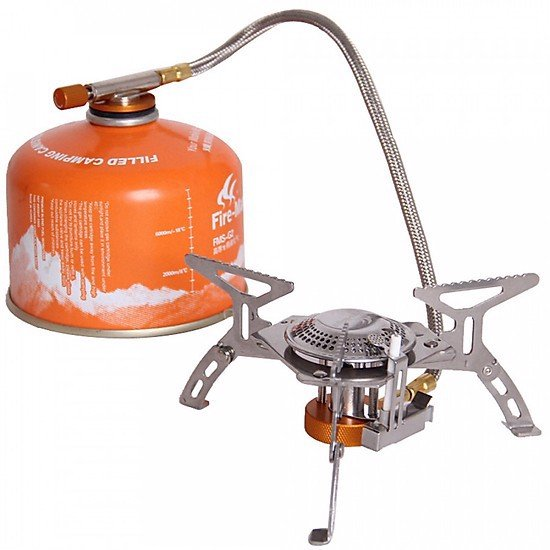 Bếp Gas Du Lịch Fire Maple FMS-105 2600W