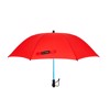 Helinox Umbrella Two: Red