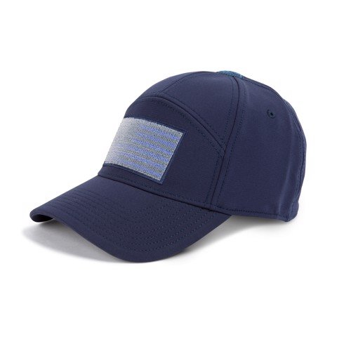 Nón 5.11 Tactical OPERATOR 2.0 A-FLEX CAP - Eclipse