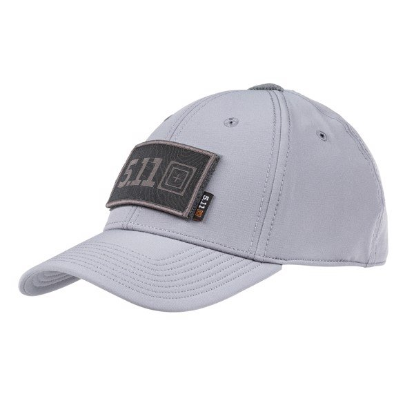 Nón 5.11 Tactical HAWKEYE A FLEX CAP - Coin