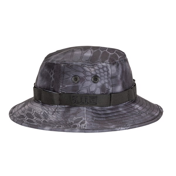 Nón 5.11 Tactical Boonie Hat - TYPH