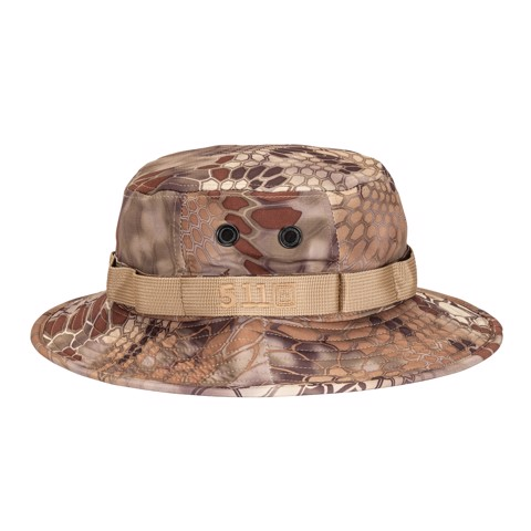 Nón 5.11 Tactical Boonie Hat - HLND
