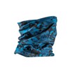 Halo Neck Gaiter - Atlantis Camo