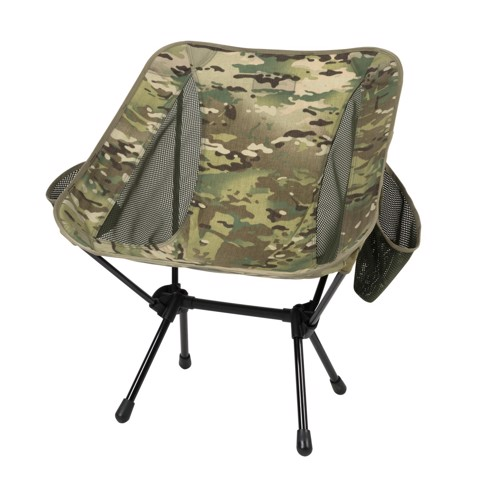RANGE CHAIR® - Multicam