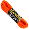 5.6mm Battle Cord - 100ft - Neon Orange