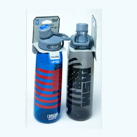 MSM CAMELBAK CHUTE 1L BOTTLE