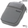 Pouch Maxpedition ERZ Everyday Organizer v2.0 - Gray