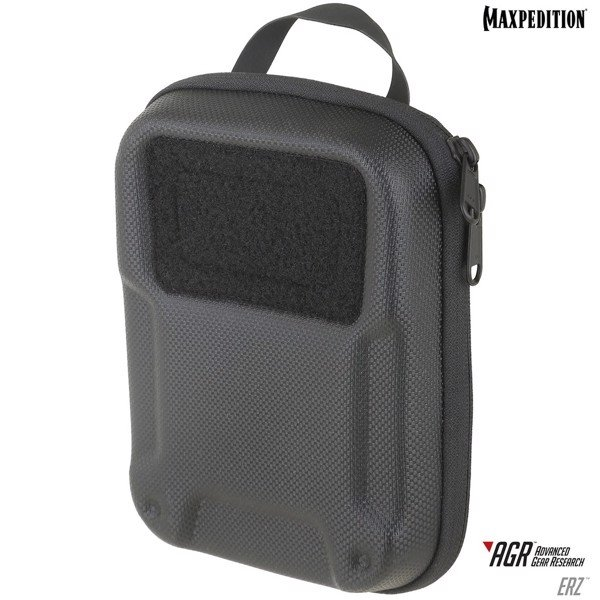 Maxpedition ERZ EVERYDAY ORGANIZER - Black
