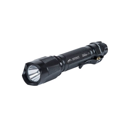 Đèn Pin DEFENCE FLASHLIGHT