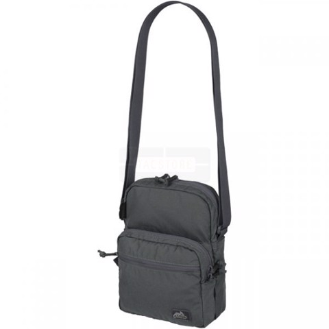 EDC COMPACT SHOULDER BAG - Shadow Grey