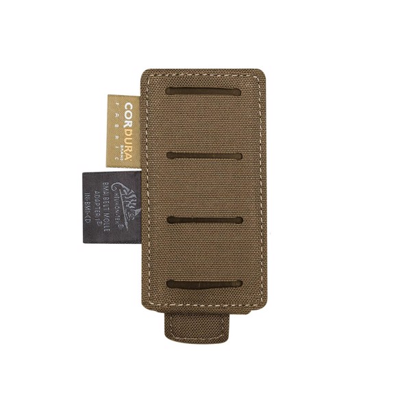 BMA BELT MOLLE ADAPTER 1® - CORDURA®