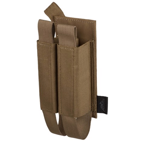 DOUBLE RIFLE MAGAZINE INSERT® - POLYESTER