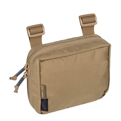 EDC INSERT MEDIUM® - CORDURA®- Coyote