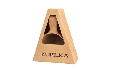 KUPILKA 12 Junior Cup - Box