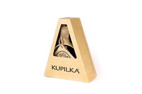 KUPILKA 37 Large Cup - Box