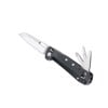 Leatherman FREE™ K2 Gray