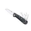 Leatherman FREE™ K4 Gray