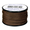 Dây Micro Cord 1.18mm - 100ft - Brown