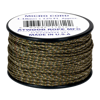 Dây Micro Cord 1.18mm - 100ft - Multicam