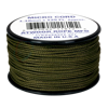 Dây Micro Cord 1.18mm - 100ft - OD