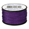 Dây Micro Cord 1.18mm - 100ft - Purple