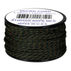 Dây Micro Cord 1.18mm - 100ft - WoodLand