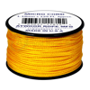 Dây Micro Cord 1.18mm - 100ft - Yellow
