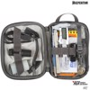 Pouch Maxpedition MRZ Mini Organizer - Black