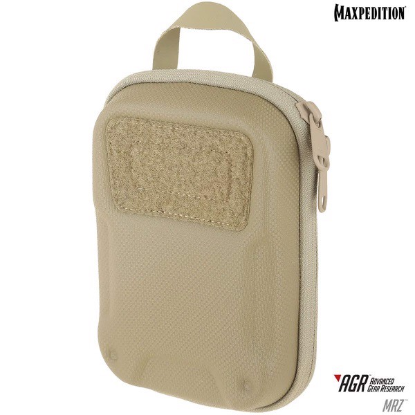 Maxpedition MRZ MINI ORGANIZER - Tan
