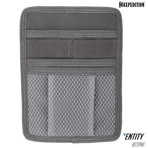 Maxpedition ENTITY™ HOOK & LOOP LOW PROFILE PANEL