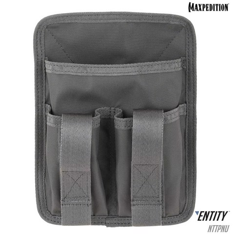 Maxpedition ENTITY™ HOOK & LOOP UTILITY PANEL