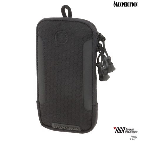 Maxpedition PHP iPhone 6 Pouch - Black