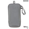 Maxpedition PHP iPhone 6 Pouch - Gray