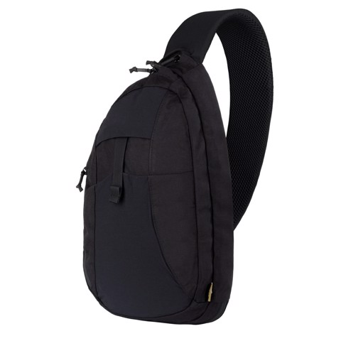 EDC SLING BACKPACK - CORDURA®- Black