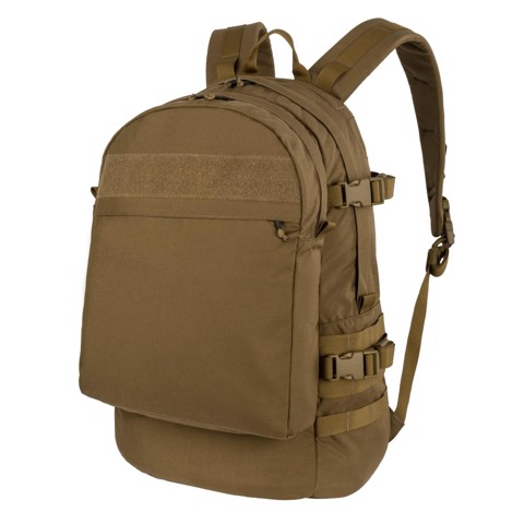 GUARDIAN ASSAULT BACKPACK - Coyote