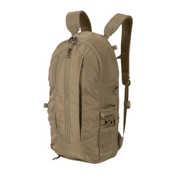 Balo Helikon-Tex Groundhog - Nylon - Coyote