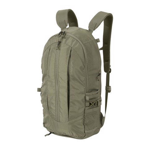 Balo Helikon-Tex Groundhog - Nylon - Adaptive Green