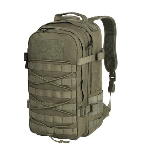 BALO RACCOON MK2® BACKPACK - CORDURA® - Olive Green