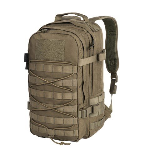 BALO RACCOON MK2® BACKPACK - CORDURA® - Coyote