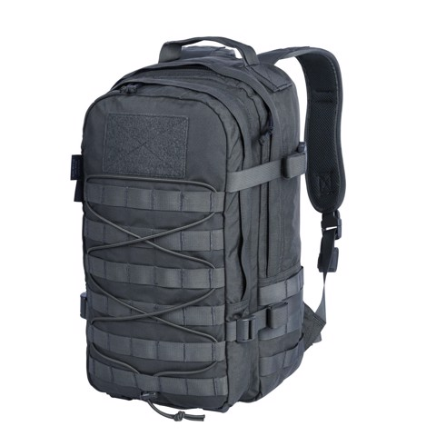 BALO RACCOON MK2® BACKPACK - CORDURA® - Shadow Grey