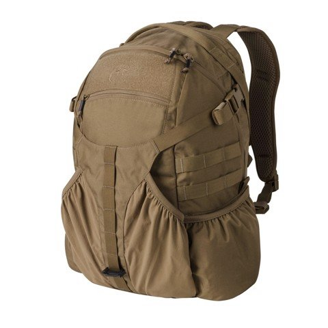 BALO RAIDER® BACKPACK - CORDURA® - Coyote